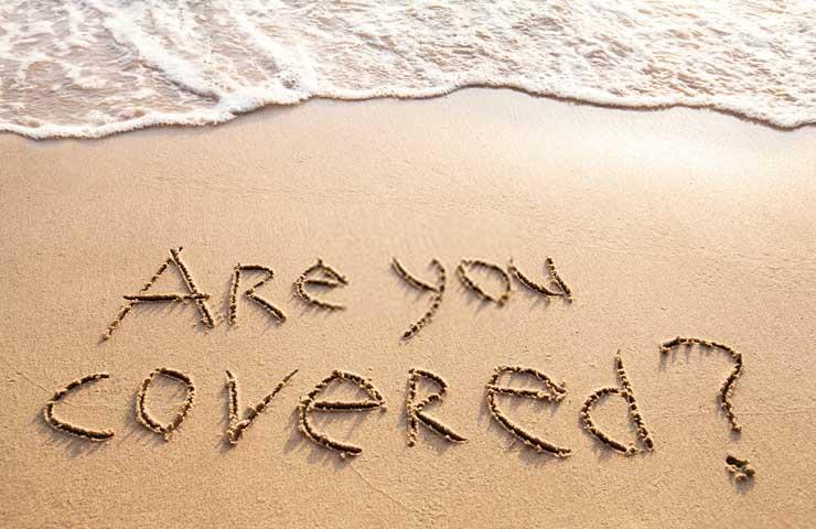 Are-you-covered-by-having-travel-insurance