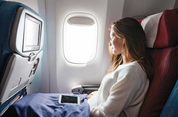 Window-Seat-On-A-Plane