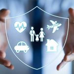 What-is-travel-insurance